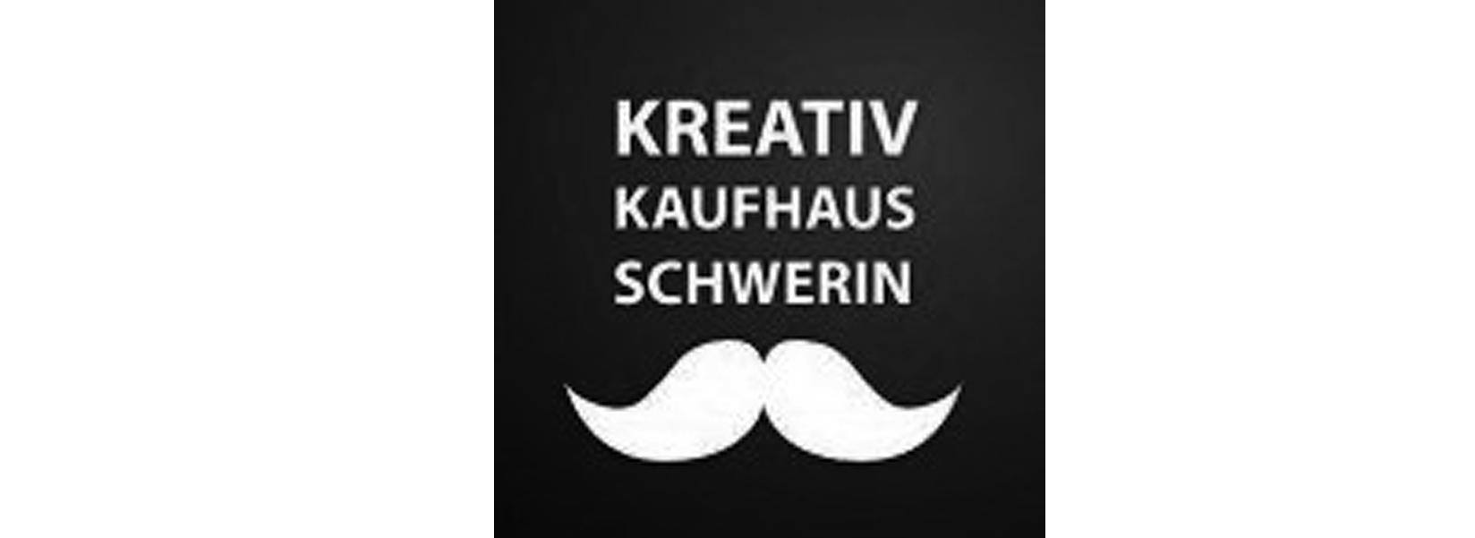 kreativ-kaufhaus-schwerin2