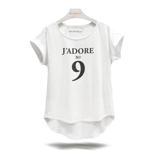 Jadore No. 9