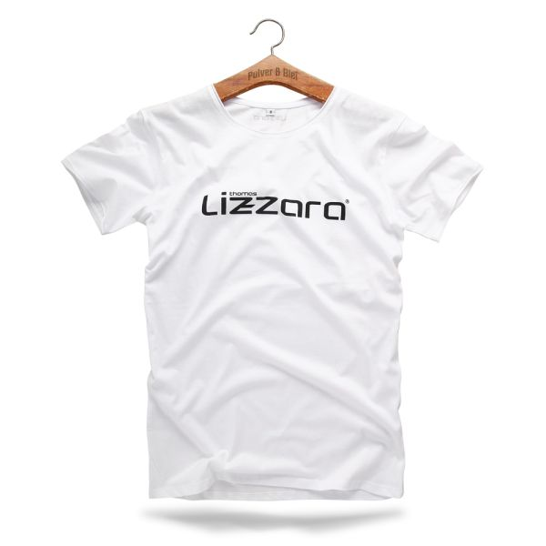 Lizzara Basic Line