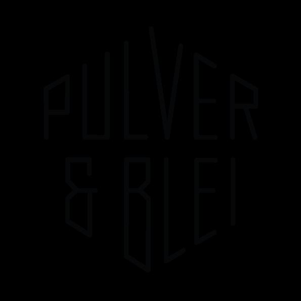 Pulver & Blei