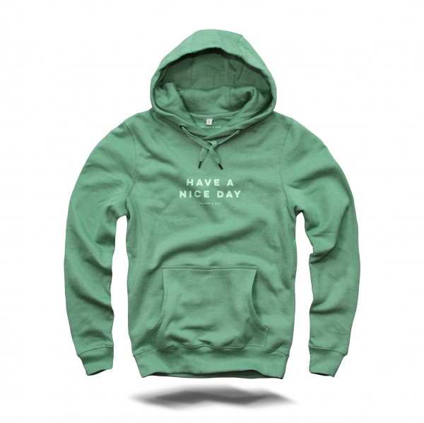Have a nice day Hoodie