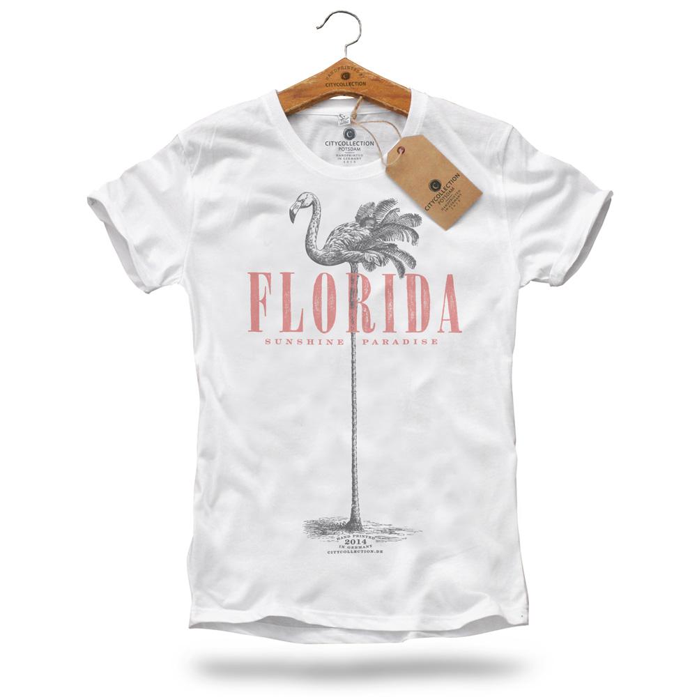 Frauen suchen männer in florida