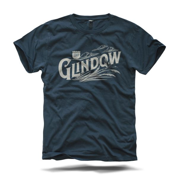 Glindow T-Shirt