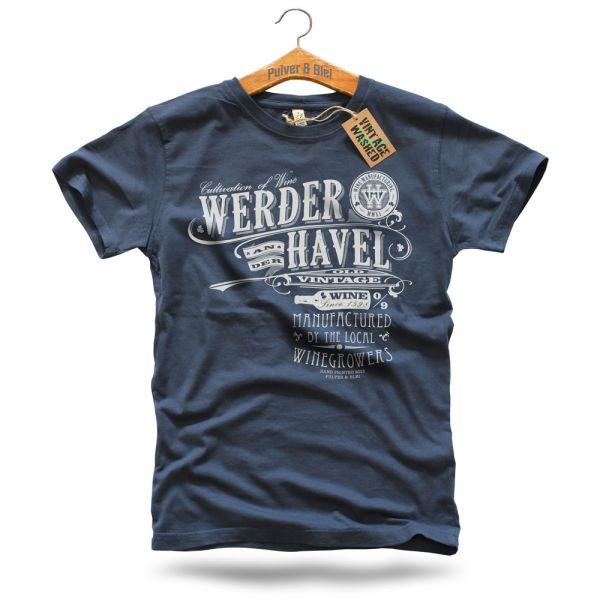 Werder Havel Wein