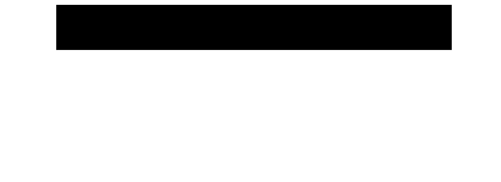 olymphades-logoschwarz3