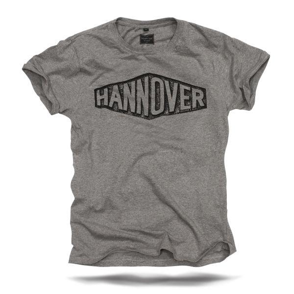 Hannover Presswerk