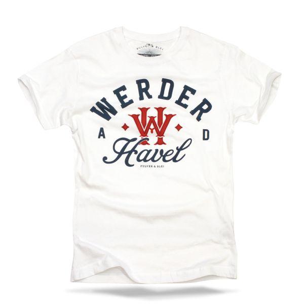 Werder Signatur