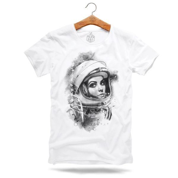supernova tshirt