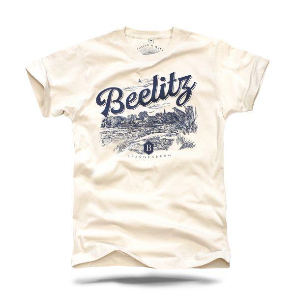 Beelitz Landstreicher T-Shirt