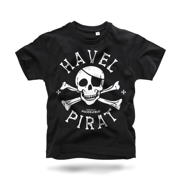 Havel Pirat Kids