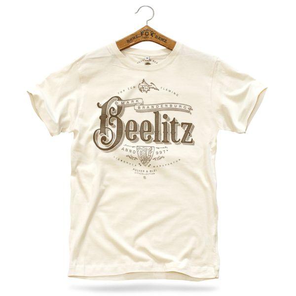 Beelitz Hommage Linen