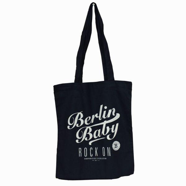 Berlin Baby