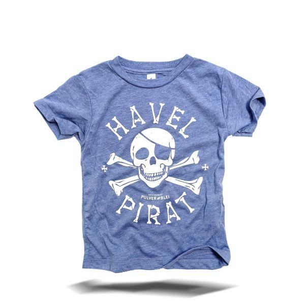 Havel Pirat