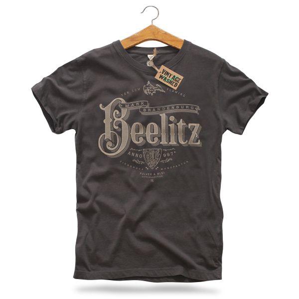 Beelitz Hommage T-Shirt
