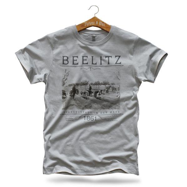 Beelitz Spargelstadt