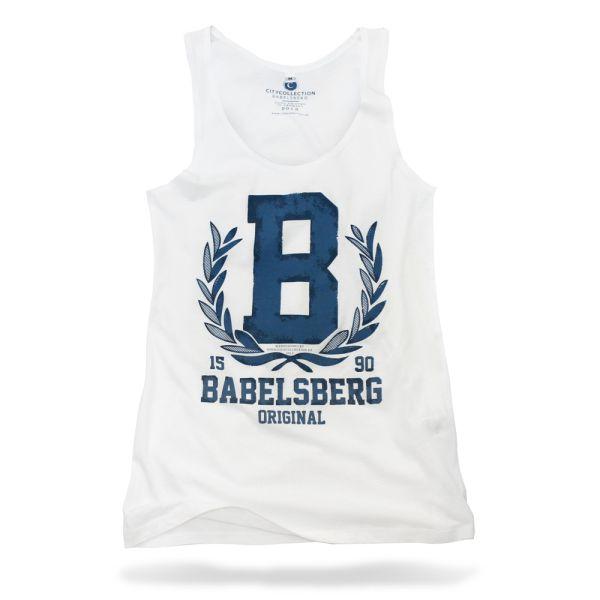 Babelsberg Original