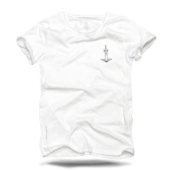 Berlin Funk T-Shirt